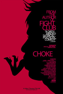 Thumb 2x choke