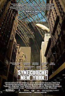 Thumb 2x synecdoche new york