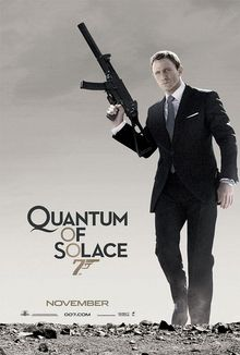 Thumb 2x quantum of solace ver3