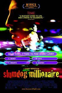 Thumb 2x slumdog millionaire