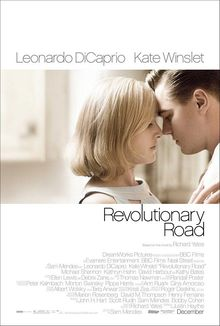 Thumb 2x revolutionary road