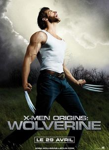 Thumb 2x x men origins wolverine ver2
