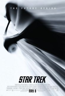Thumb 2x star trek xi ver19