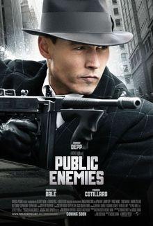 Thumb 2x public enemies ver4