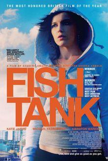 Thumb 2x fish tank ver2
