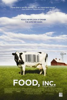 Thumb 2x food inc