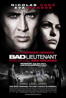Thumb 2x bad lieutenant port of call new orleans