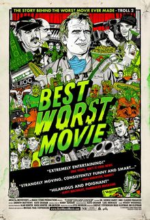 Thumb 2x best worst movie