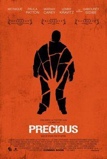 Thumb 2x precious