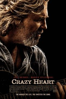 Thumb 2x crazy heart