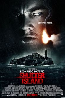 Thumb 2x shutter island